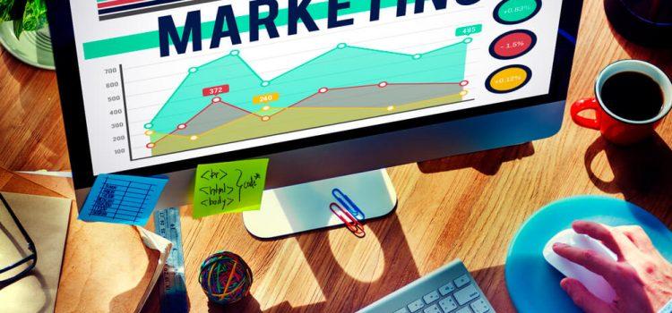 Marketing Hoteleiro: o que é, por que e como fazer?
