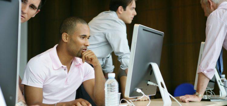 Como conseguir mais clientes para um hotel com uma Agência de Marketing?