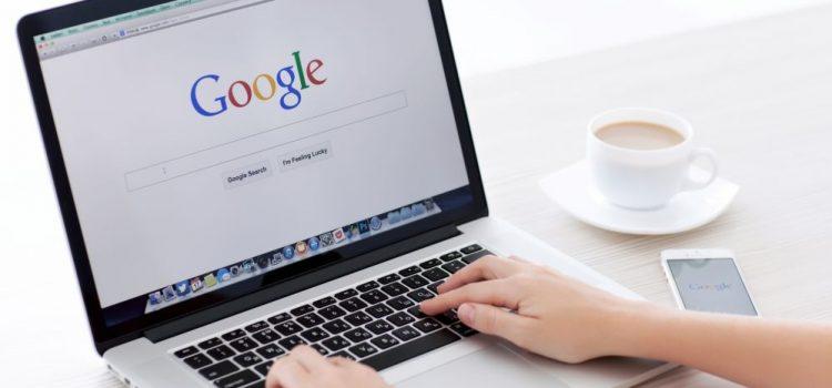 Entenda como colocar seu hotel na primeira página do Google