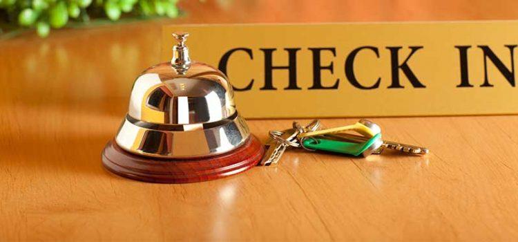 Hotéis e Pousadas – Como aumentar suas reservas
