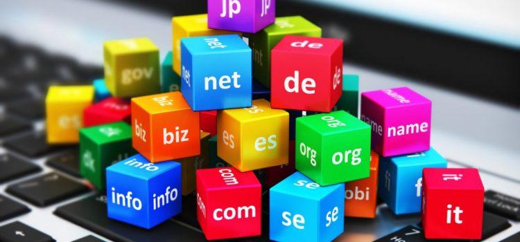 Criar site – Como escolher o melhor domínio