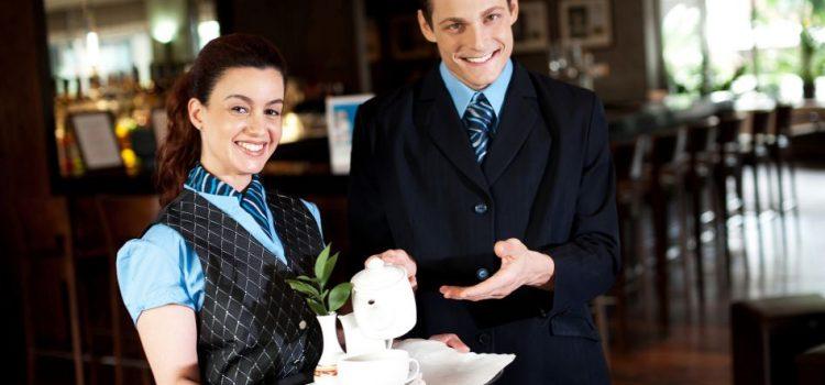 Marketing de Experiência para hotéis: entenda a sua importância!