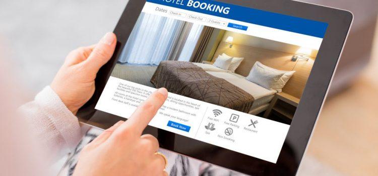 5 ferramentas essenciais para aumentar as reservas do seu hotel