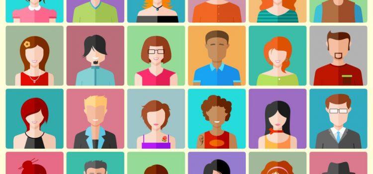 Guia: aprenda a diferença fundamental entre buyer e brand persona