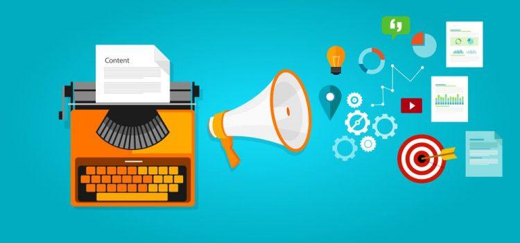 Quer mais reservas no hotel? Invista no marketing de conteúdo!