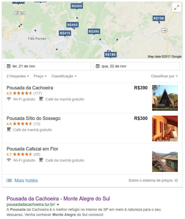 campanhas-patrocinadas-para-hotéis