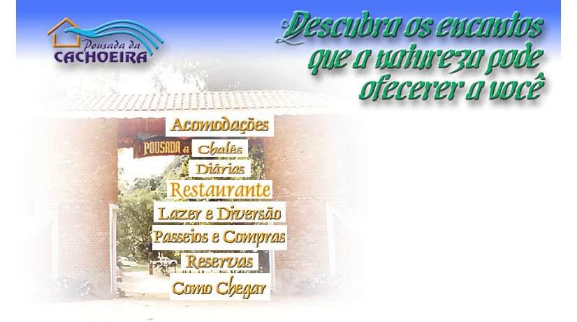 site-para-hoteis