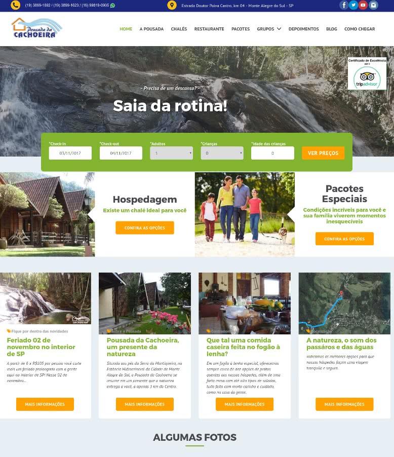 criação-de-sites-para-hoteis