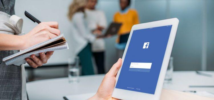 Conheça as 5 regras básicas da divulgação em redes sociais