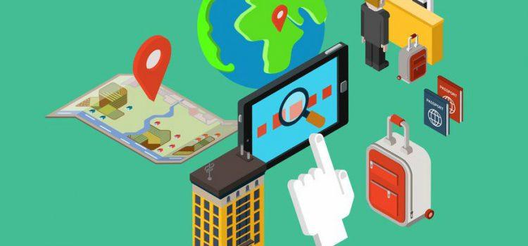 Como o marketing digital ajuda hotéis a conquistar hóspedes?