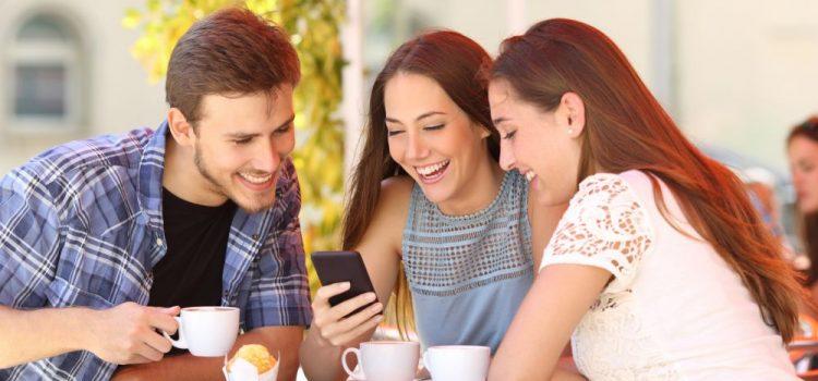 Conheça as 5 principais tendências do mercado hoteleiro