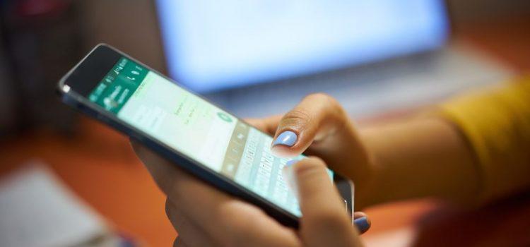 Como aumentar as reservas do hotel por meio do telefone e o WhatsApp?