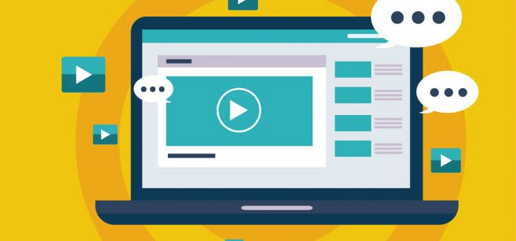 Como o vídeo marketing ajuda a gerar valor para sua empresa?