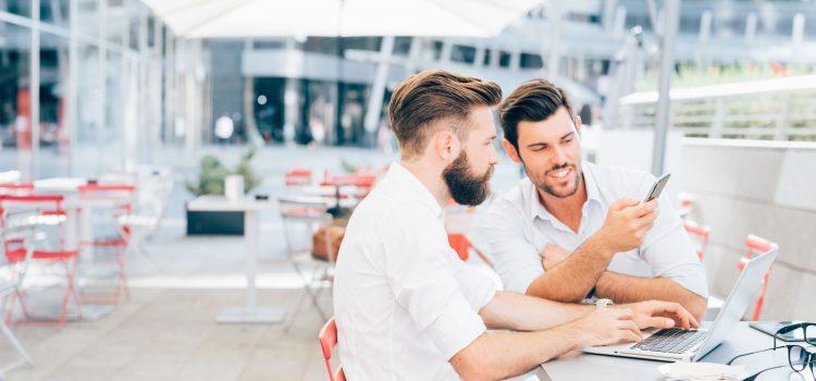 Gestão de fornecedores: como manter uma boa relação com eles?