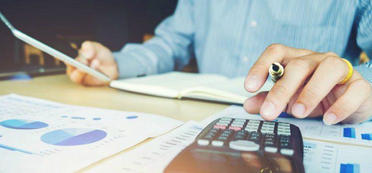 5 dicas valiosas para uma ótima gestão financeira em hotéis