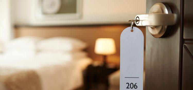 Quanto custa para abrir uma hospedagem? Entenda agora!