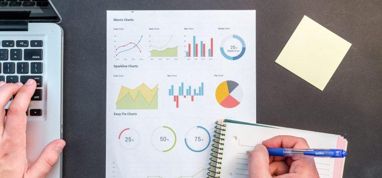 Como reconhecer resultados em marketing digital