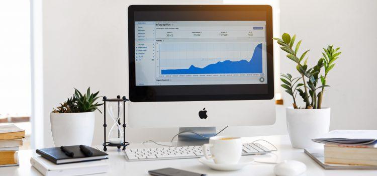 9 tendências do marketing digital para 2020 que hoteleiros devem acompanhar