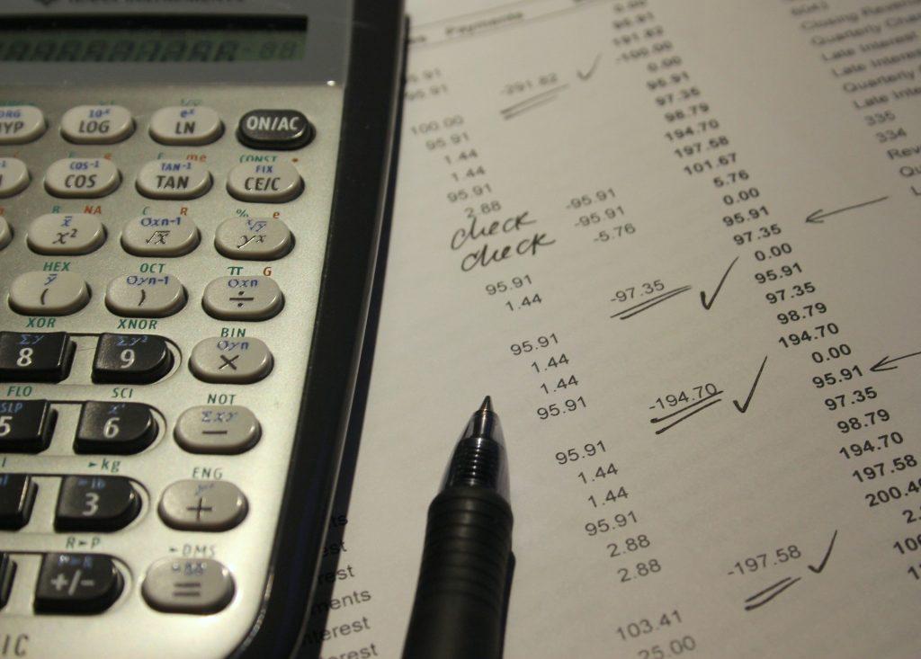 Custos Fixos e Variáveis - Precificação em Hotéis