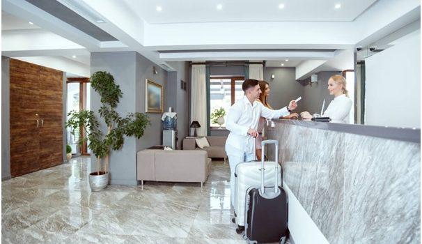 Descubra a importância de um bom planejamento para o seu hotel