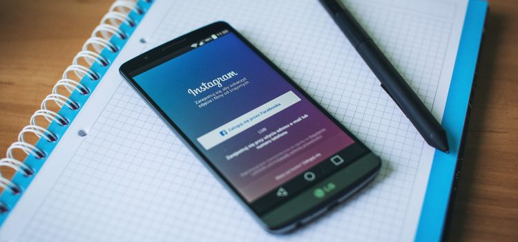 Como usar Instagram de hotel para atrair mais hóspedes