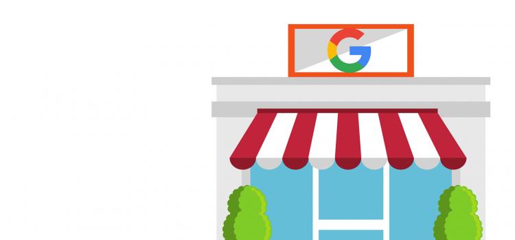 Atraia hóspedes próximos ao seu destino com o Google Meu Negócio para Hotéis