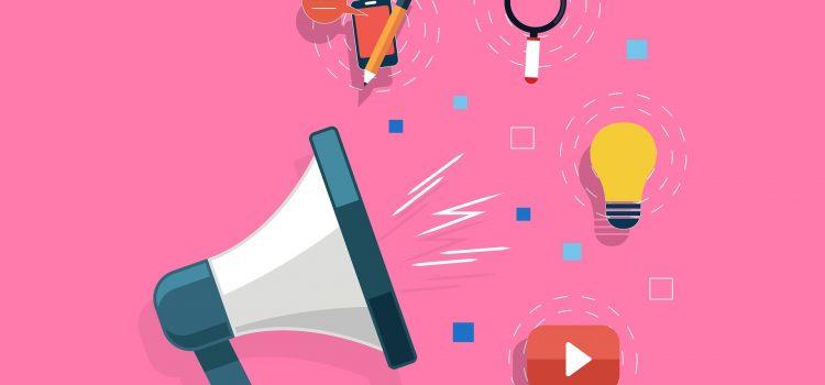 Marketing Hotel: 7 estratégias decisivas para atrair hóspedes