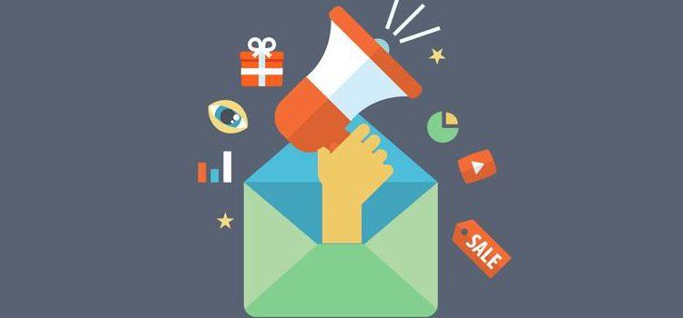 E-mail marketing: o que é, estratégias e como começar