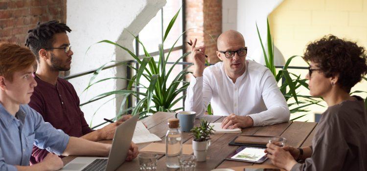 Quando procurar uma agência de marketing digital hoteleiro