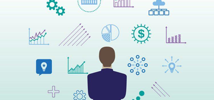 Veja os erros mais comuns em estratégias de marketing e saiba como evitá-las