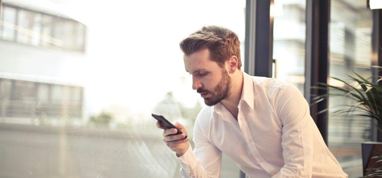 Gestão da satisfação do cliente na hotelaria: como fidelizar viajantes digitais