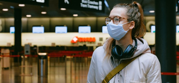 Como seu hotel deve reagir ao coronavírus