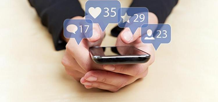 Como usar as redes sociais para atrair novos hóspedes