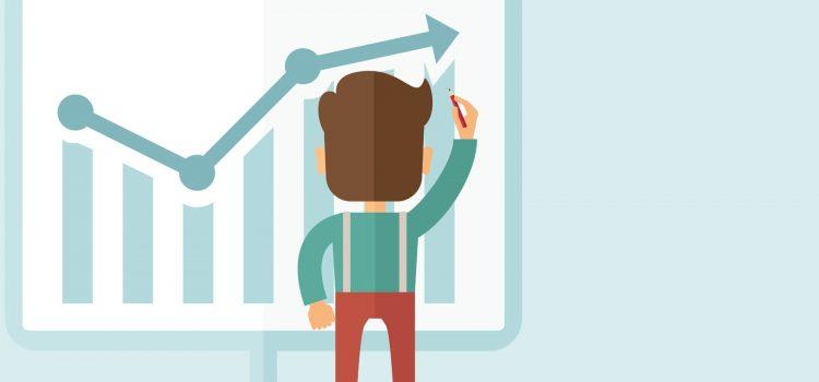 3 dicas para aumentar as suas vendas