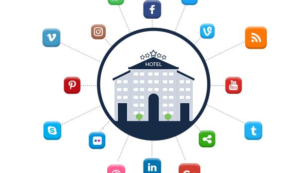 Como fazer marketing digital para seu hotel em tempos difíceis?