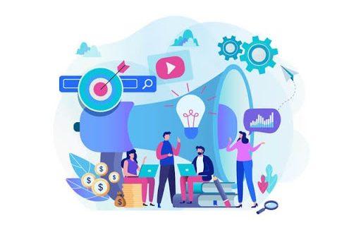 Marketing de conteúdo: O que é e quais seus benefícios?