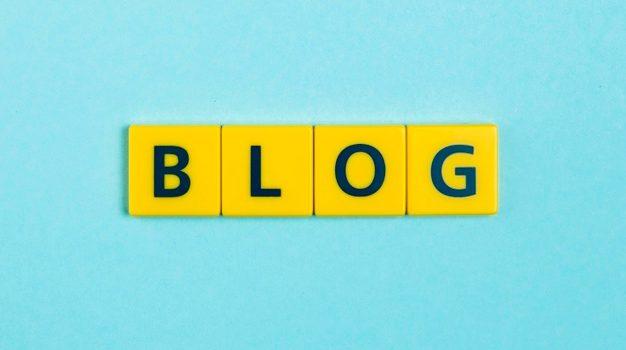 Minha empresa realmente precisa de um blog?