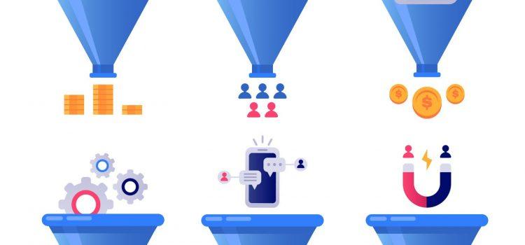 Qual a diferença de inbound marketing e marketing de conteúdo