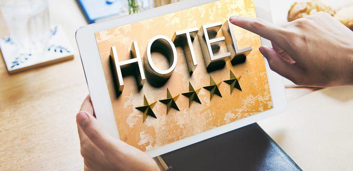Marketing para hotéis: Descubra as melhores tendências