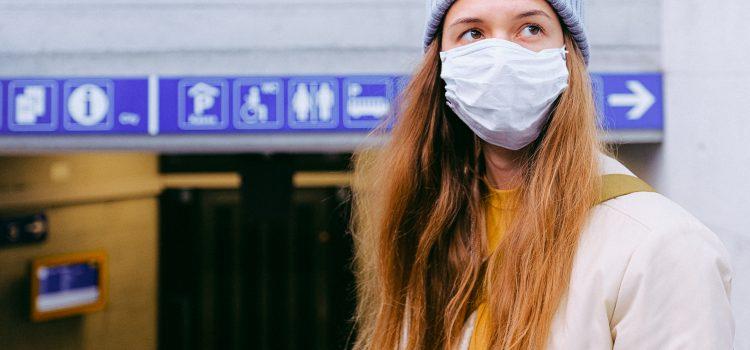 Boas práticas para a retomada do turismo pós-pandemia