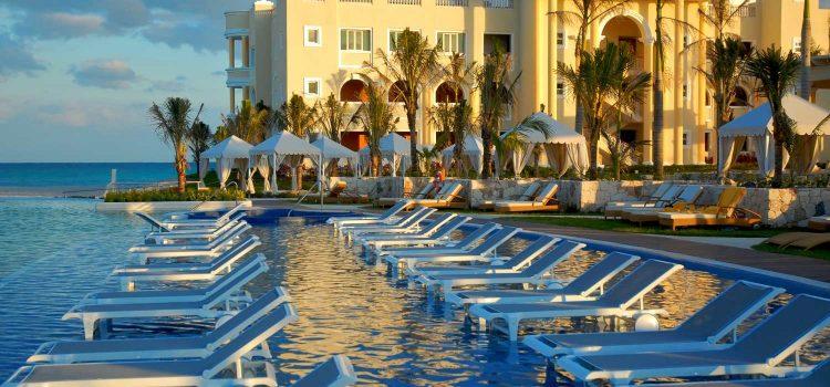 5 maneiras de aplicar a sustentabilidade em hotéis
