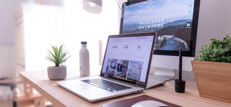 Marketing para hotéis: como aumentar as reservas em 5 passos
