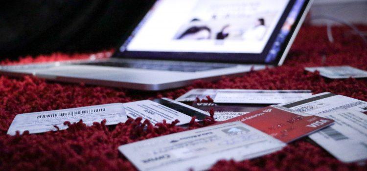 Como fazer um hóspede perder o medo de comprar online