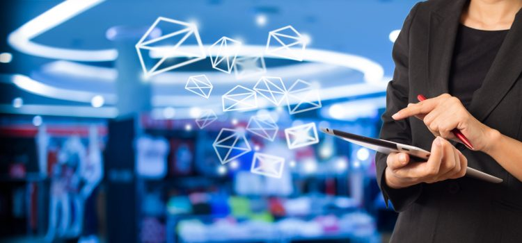 4 motivos para usar o e-mail marketing em hóteis