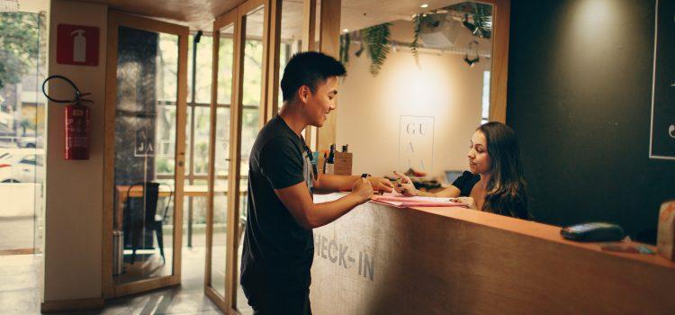 Principais tipos de tarifas na hotelaria e como usá-las na sua distribuição