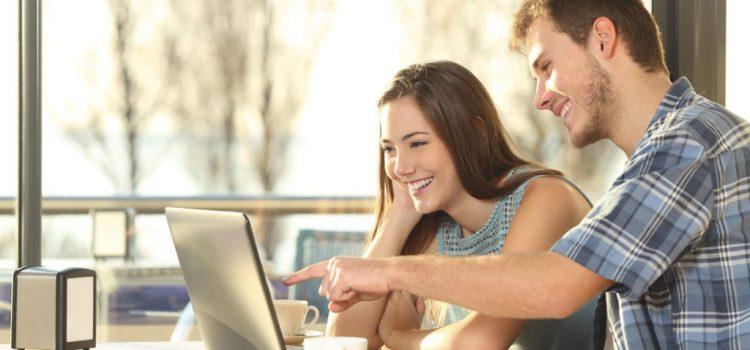 Marketing para hotéis: 5 dicas para atrair novos hóspedes
