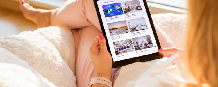 Descubra 5 dicas para ranquear sites de Hotéis e Pousadas