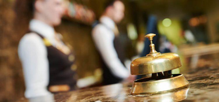 Estratégia de redes sociais: como criar uma no setor hoteleiro?