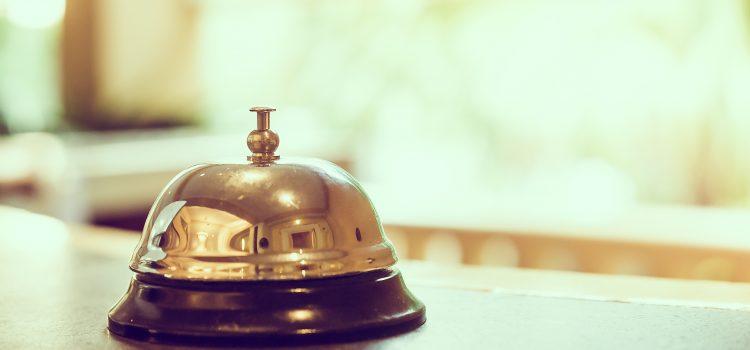 Como divulgar um hotel na internet: guia completo!
