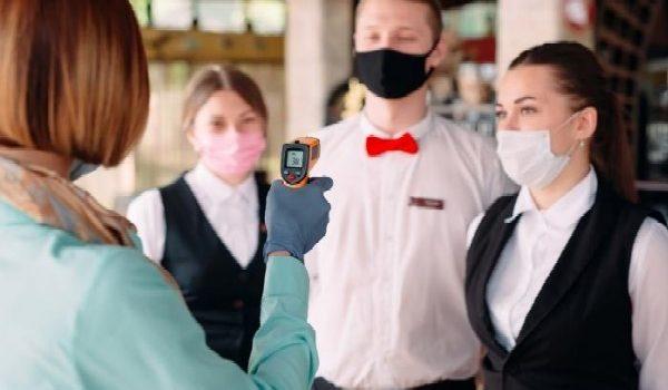 Retomada pós pandemia: 6 tendências da hotelaria 2021